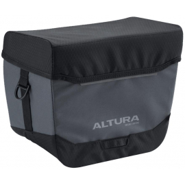 ALTURA DRYLINE 2 BARBAG:7 LITRE