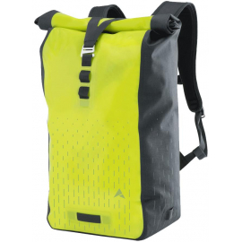 ALTURA THUNDERSTORM CITY 30 BACKPACK 2019: