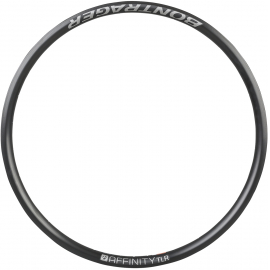 Affinity TLR Disc 700c Road Rim