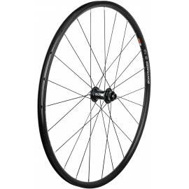 Approved TLR Thru Axle CL-81 Disc 700c MTB Wheel