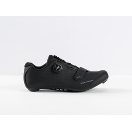 Circuit Road Shoe