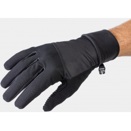 Circuit Windshell Cycling Glove