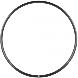 Connection 700c 36H Disc Rim