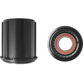 DT240 10-Speed Freehub Body