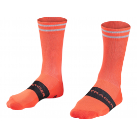 Halo Crew Cycling Sock