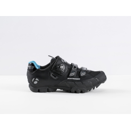 Igneo Women's Mountain Bike Shoe