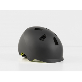 Jet WaveCel Youth Bike Helmet