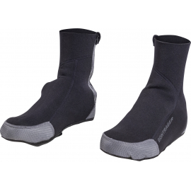 S2 Softshell Shoe Cover
