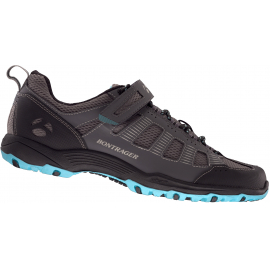 SSR Women's Multisport Shoe