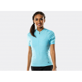 Vella Women's Cycling Jersey