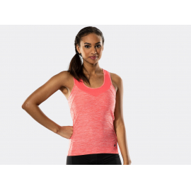 Vella Women's Cycling Tank