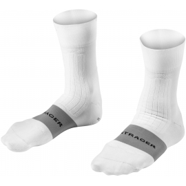 Velocis Crew Cycling Sock