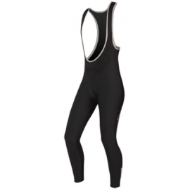 Ladies Soulor Thermal Bibtights