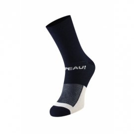 Lightweight Performance Socks The Marque Tall