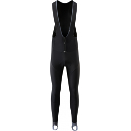 Mens Club Thermal Bibtights