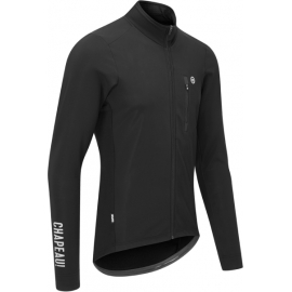 Mens Club Windstopper Jacket