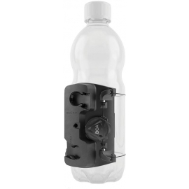 TWIST uni connector Universal bottle holder