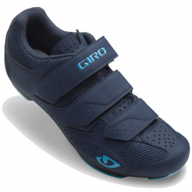 GIRO REV WOMEN'S ROAD CYCLING SHOES 2019:37