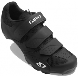 GIRO RIELA RII WOMEN'S MTB CYCLING SHOES 2019:37