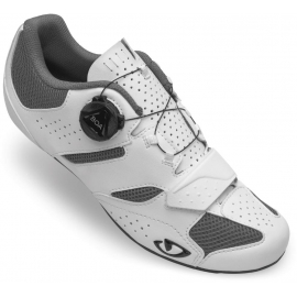 GIRO SAVIX II WOMEN'S ROAD CYCLING SHOES 2020:41