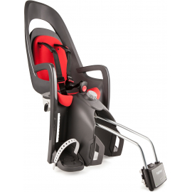HAMAX CARESS CHILD BIKE SEAT: