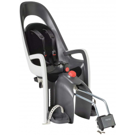 HAMAX CARESS REAR FRAME MOUNT CHILDSEAT: