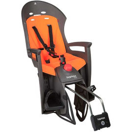 HAMAX SIESTA CHILD BIKE SEAT: