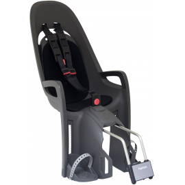 HAMAX ZENITH CHILD BIKE SEAT: