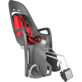 HAMAX ZENITH RELAX CHILD BIKE SEAT: