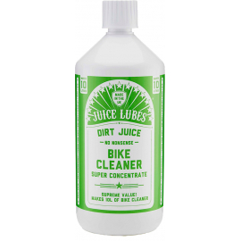 Dirt Juice Super Gnarl Concentrated Degreaser