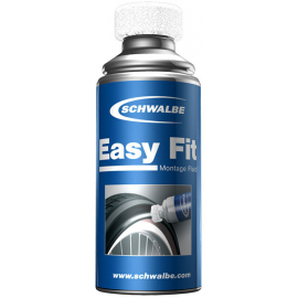 Easy-Fit 50ml