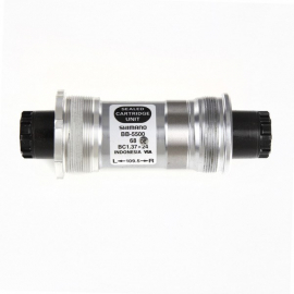 BB-5500 105 bottom bracket 70 - 118 mm