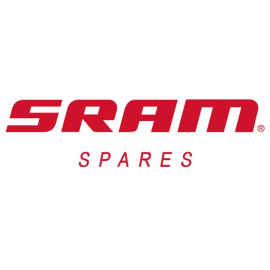 SRAM SPARE - ED EXHANGE KIT SHIFTER AND BRAKE FORCE ETAP AXS DISC RIGHT (INCLUDING HOOD):