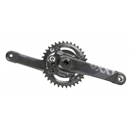 XX1 EAGLE POWER METER BOOST 148 32T: