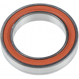 Integrated BB90 Shimano V2 OS Bearing