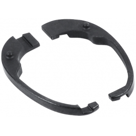 Madone 9-Series Headset 2-Piece Spacer